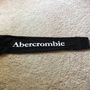 abercrombie kids Shirts & Tops - Abercrombie Kids Long Sleeve Tee